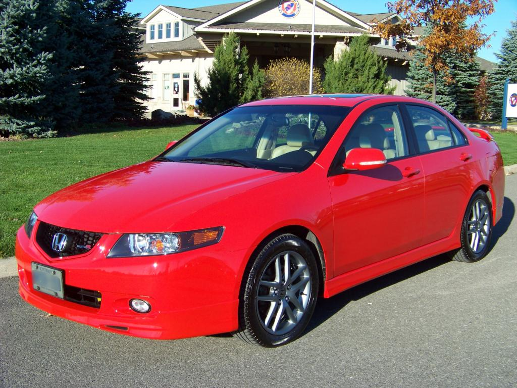 install youtube of for car acura gta ipod watch kits factory iphone tsx adapter and stereo aux