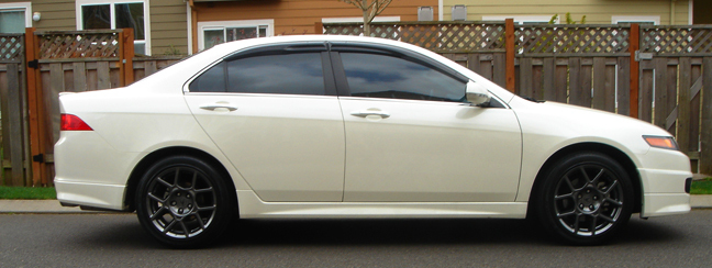 acura tl type s wheels. If you are dropped then they