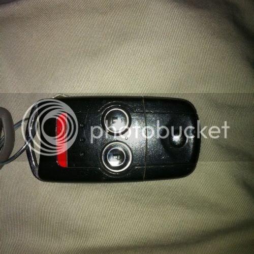 (NEW PRICE) 2008 ACURA RDX SWITCHBLADE!! TSX,Honda,Accord
