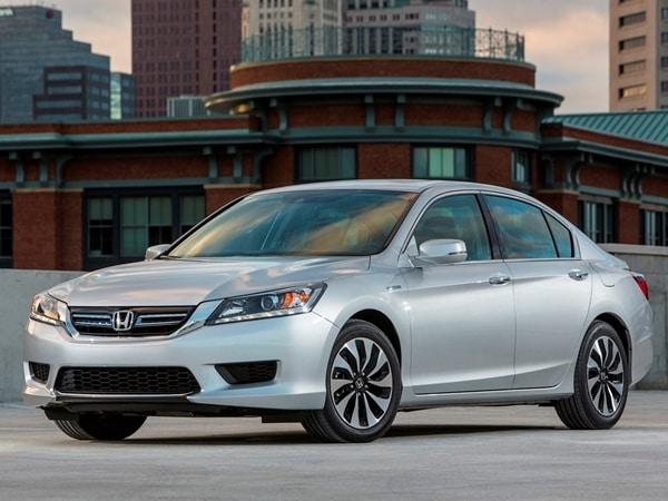 9th Generation Honda Accord Thread | Page 5 | Acura TSX Forum