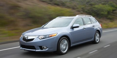 2011-acura-tsx-sport-wagon-review-car-and-driver-photo-376962-s-original.jpg