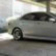 05 tsx won't start - help!   Acura TSX Forum