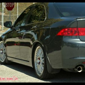i want to go lower 8)